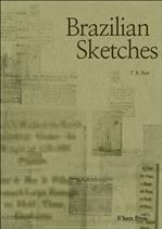 <세계의 철학> Brazilian Sketches