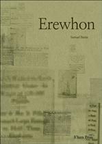 <세계의 철학> Erewhon