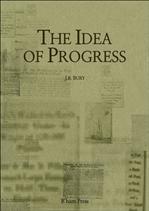 <세계의 철학> The Idea of Progress