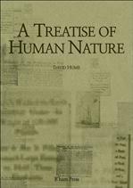 〈세계의 철학〉 A Treatise of Human Nature