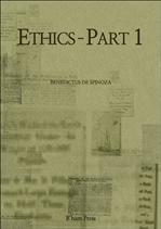 <세계의 철학> Ethics - Part 1