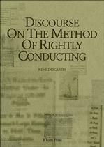 <세계의 철학> Discourse On The Method Of Rightly Conducting