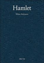 〈셰익스피어 걸작선〉 Hamlet