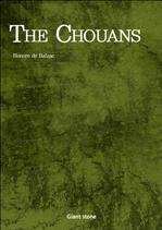 <발자크 작품 선집> The Chouans