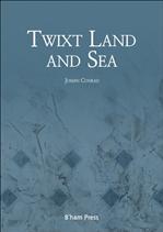 <콘라드 전집> Twixt Land and Sea