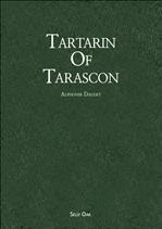 <프랑스작가선> Tartarin Of Tarascon
