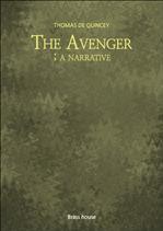 (The) Avenger
