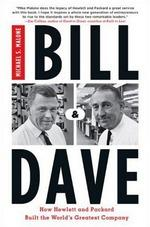 Bill & Dave (국문 요약본)