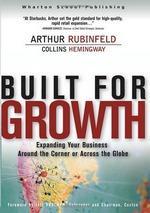 Built for Growth (국문 요약본)