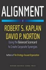 Alignment (국문 요약본)