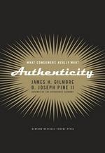 Authenticity (국문 요약본)