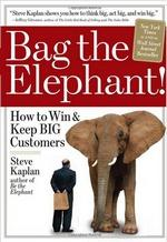 Bag The Elephant! (국문 요약본)