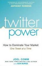 Twitter Power (국문 요약본)