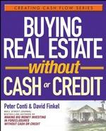 Buying Real Estate without Cash or Credit (국문 요약본)