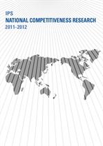 IPS 국가경쟁력보고서 2011-2012 (영문판)