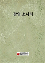 광염 소나타