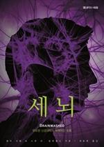 세뇌 - 무모한 신경과학의 매력적인 유혹