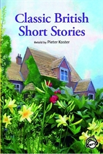 Classic British Short Stories