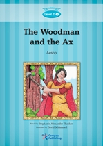 The Woodman and the Ax
