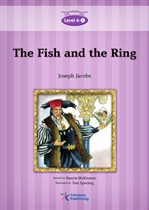 The Fish and the Ring