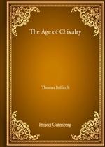 도서 이미지 - The Age of Chivalry