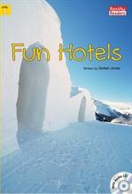 Fun Hotels