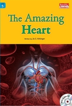 The Amazing Heart