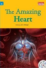 The Amazing Heart