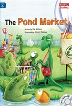 The Pond Market