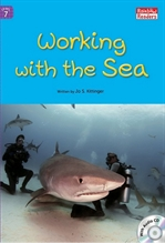 Working with the Sea