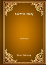 On With Torchy