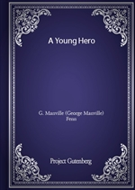 A Young Hero