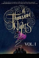 천일야화 (The Thousand and One NightsI) 영어로 읽는 명작 시리즈 211