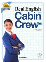 Real English for Cabin Crew