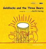 [오디오북] Art Classic Stories_03_Golidilocks and the Three Bears