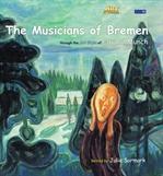 [오디오북] Art Classic Stories_10_The Musicians of Bremen