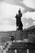 統海 24期生, 1970