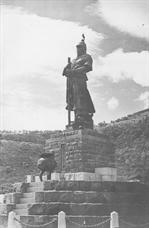 統海 25期生, 1971