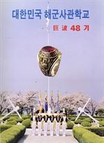 統海 48期生, 1994
