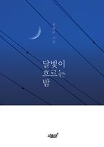 달빛이 흐르는 밤