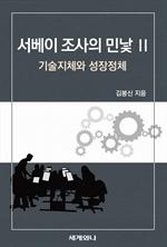 도서 이미지 - 서베이 조사의 민낯 Ⅱ