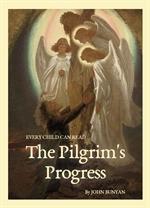 도서 이미지 - The Pilgrim's Progress children can read