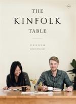 킨포크 테이블 two