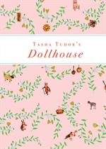 도서 이미지 - 타샤의 돌하우스
