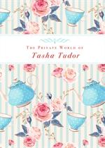 도서 이미지 - 타샤의 말