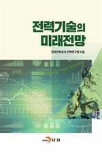 전력기술의 미래전망