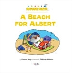[오디오북] A Beach For Albert