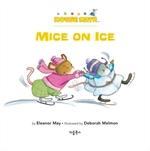 [오디오북] Mice On Ice