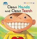 [오디오북] Clean Hands and Clean Teeth