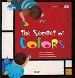 [오디오북] The Secret of Colors